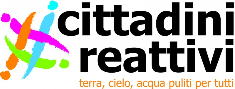 Cittadinireattivi_logo
