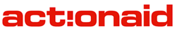 Logo_actionaid