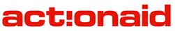 Logo_actionaid