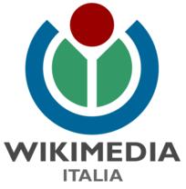 Wikimediaitalia