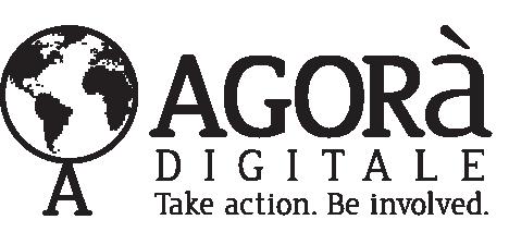 agora_digitale