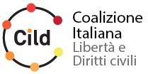 cild-italia_logo