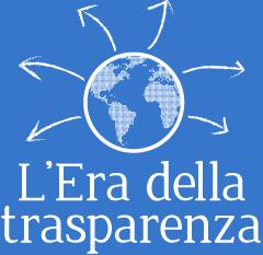 era_della_trasparenza
