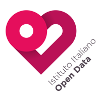 iiod_logo