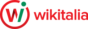 logoWikitalia