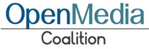 open_media_coalition