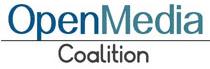 open_media_coalition